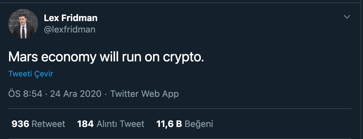 mars-kripto-para-coin-koin-elon-musk-bitcoin