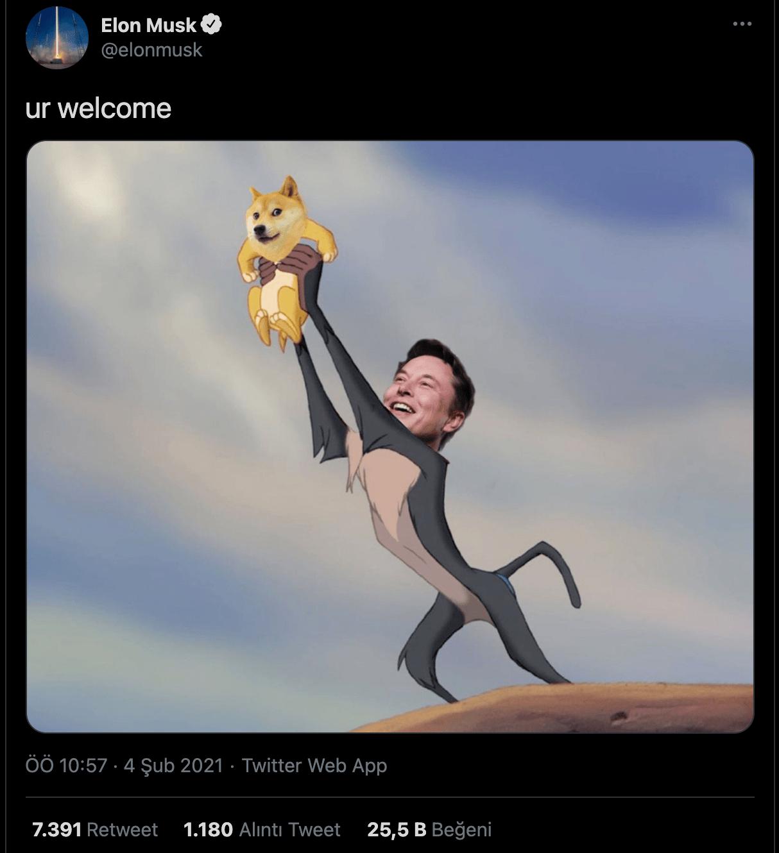 elon-musk-welcome-twitter-dogecoin-fiyati-doge