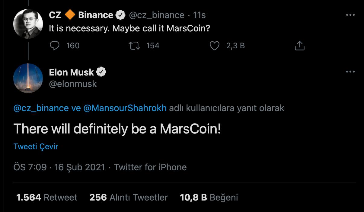 elon-musk-marscoin-kripto-para-binance