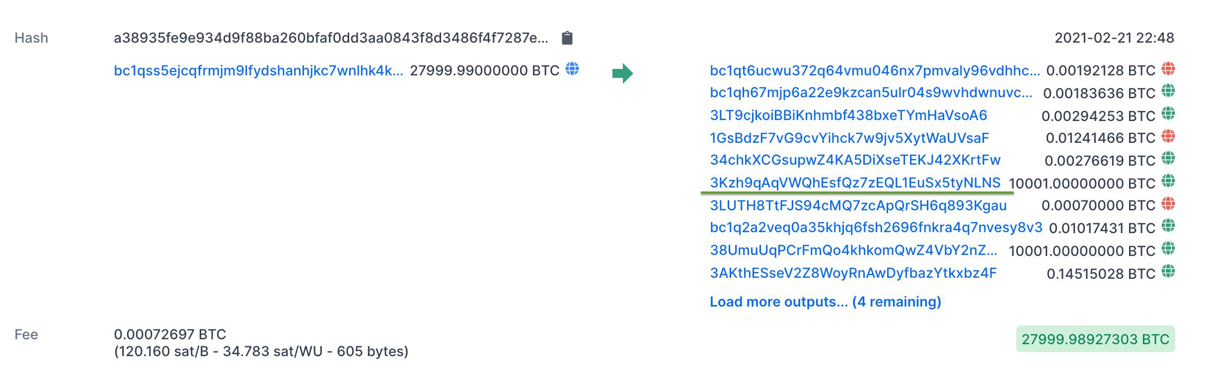 okex-asya-bitcoin-balina