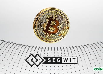 Segwit2x Bitcoin