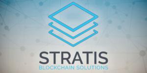 Strat-stratis
