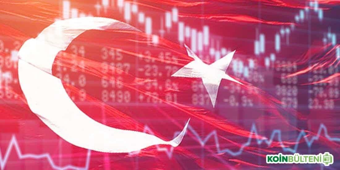 Türk Kripto Para Borsaları
