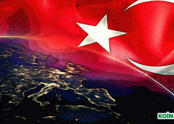 turkiye-kripto-para-coin-borsa
