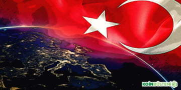 turkiye-bitcoin-kripto-para-vergi