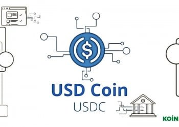 USD Coin USDC