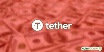 USDT Tether Hack