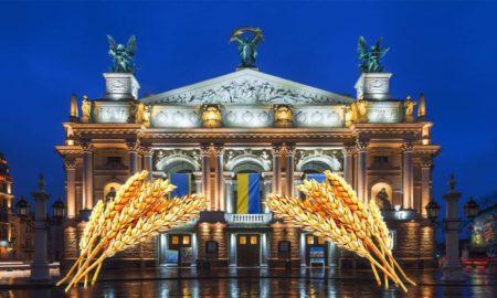 Ukrayna Arsa Alım-Satımlarında Blockchain Teknolojisinden Yararlanacak