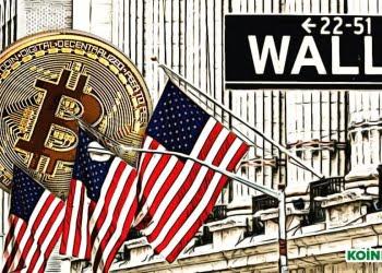 Wallstreet Bitcoin