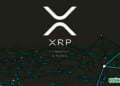 ripple-xrp
