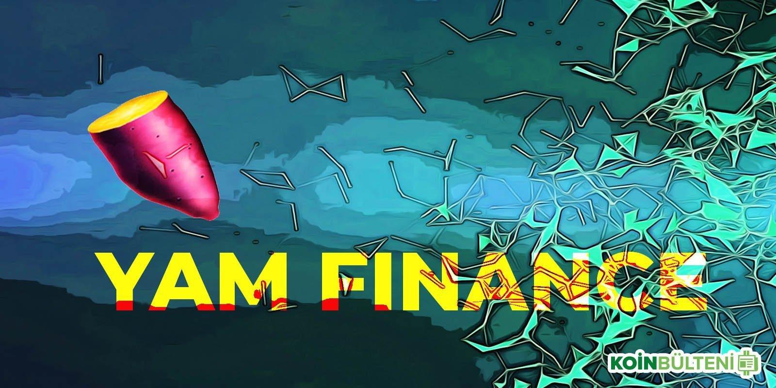yam-finance-yam-fiyati