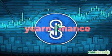 yearn-finance-yfi-fiyati