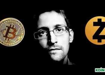 ZCash Bitcoin İçin En İlgi Çekici Alternatif