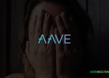 aave-lost-kripto-para