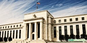 ABD Federal Rezerv Bankası kripto para