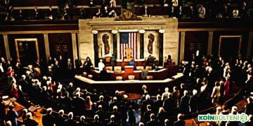 ABD Meclisi