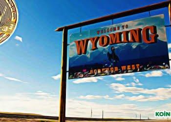 abd Wyamong eyaletinde kripto para vergisi alınmayacak