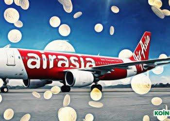 airasia kripto para ödül sistemi
