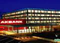 akbank-btcturk-para-mobil