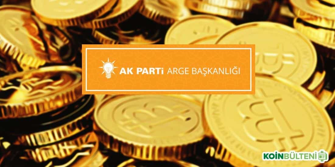 akp ak parti bitcoin blockchain caiz arge not calisma
