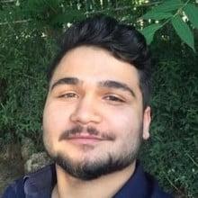 Ali Emre Konakçı