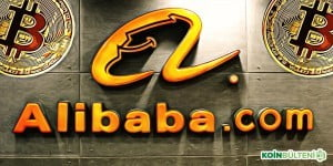 alibaba bitcoin madencilik