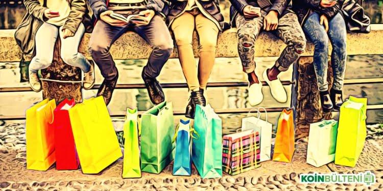Alışveriş Ödeme Yöntemi
