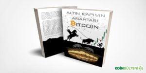 altın kapının anahtarı bitcoin 1