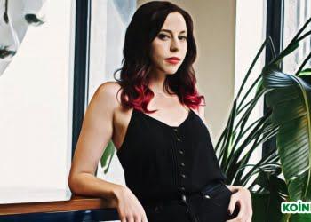 Amber Baldet blockchain