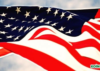 amerika hazine baskanligi ulusal capta kripto para duzenleme