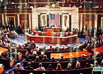 amerika konseyi ico kripto paralar