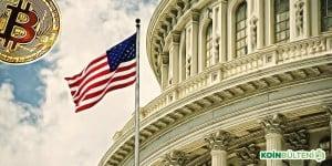amerika politika bitcoin