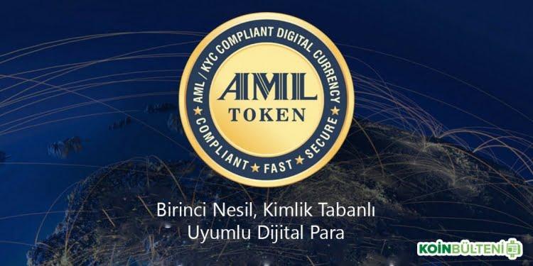 AML Token