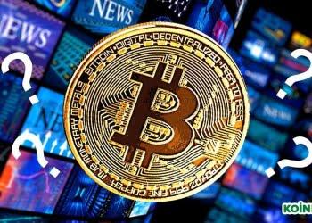 ana akim medya bitcoin