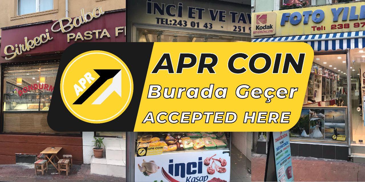 aprc coin 1