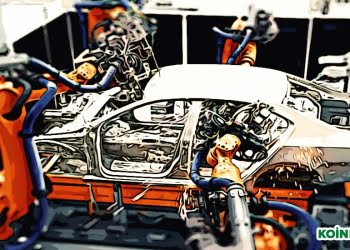 Araba Otomobil Fabrikası