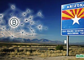 arizona node barındıranlara yasal koruma getiriyor