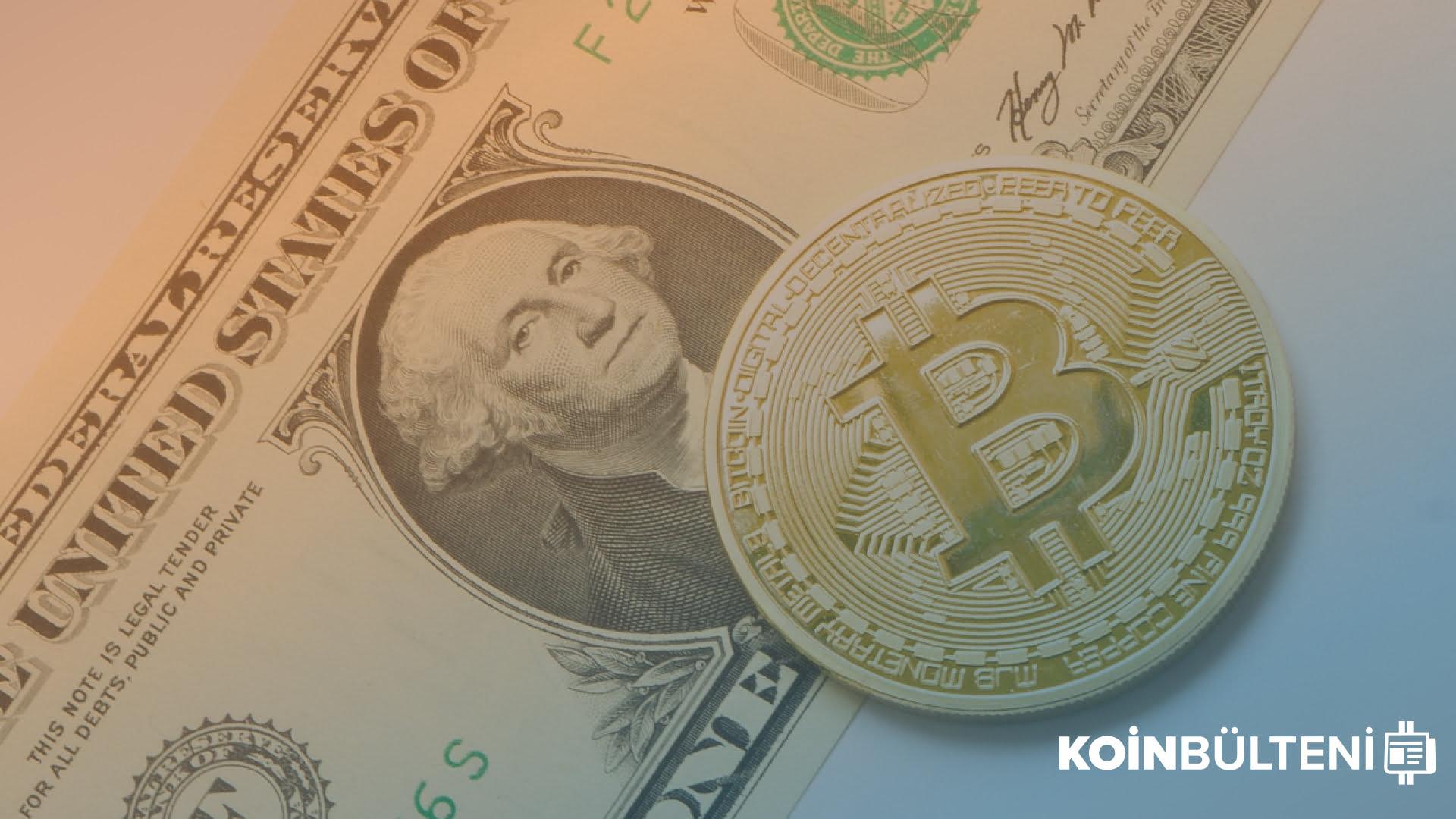 bitcoin-btc-fiyat
