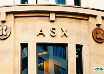 asx avustralya menkul kıymetler borsası