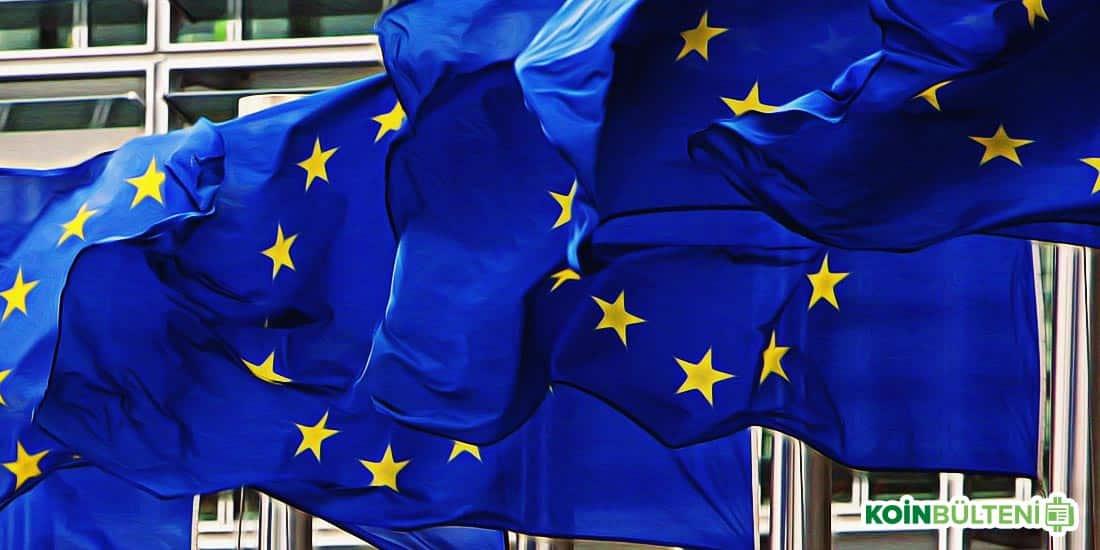 avrupa-dijital-euro