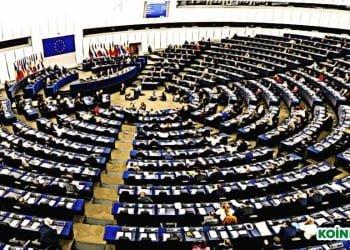 Avrupa Parlementosu