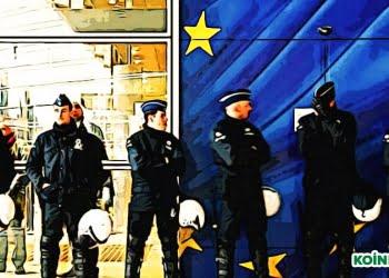 Avrupa Polis Ofisi