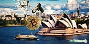 avustralya hükümeti bitcoin organize suçları arttırıyor