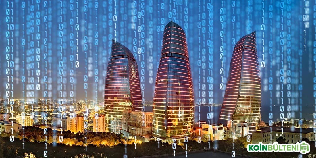 azerbaycan kripto para