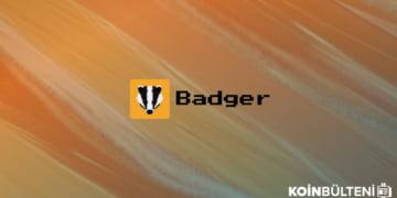 badger-dao-kripto-para