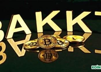 bakkt-bitcoin-rekor