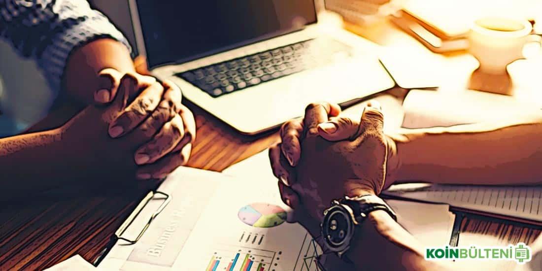 Banka Anlaşma Sözleşme Yatırımcı