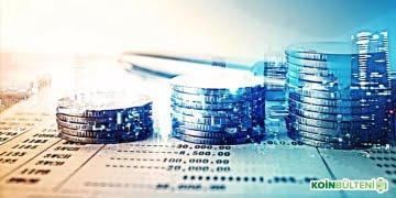 Banka Para Dijital
