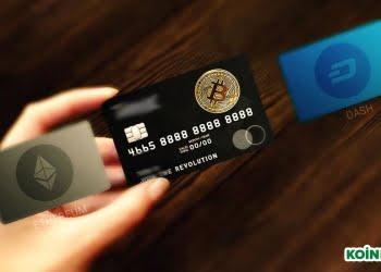 bankalar kredi karti bitcoin