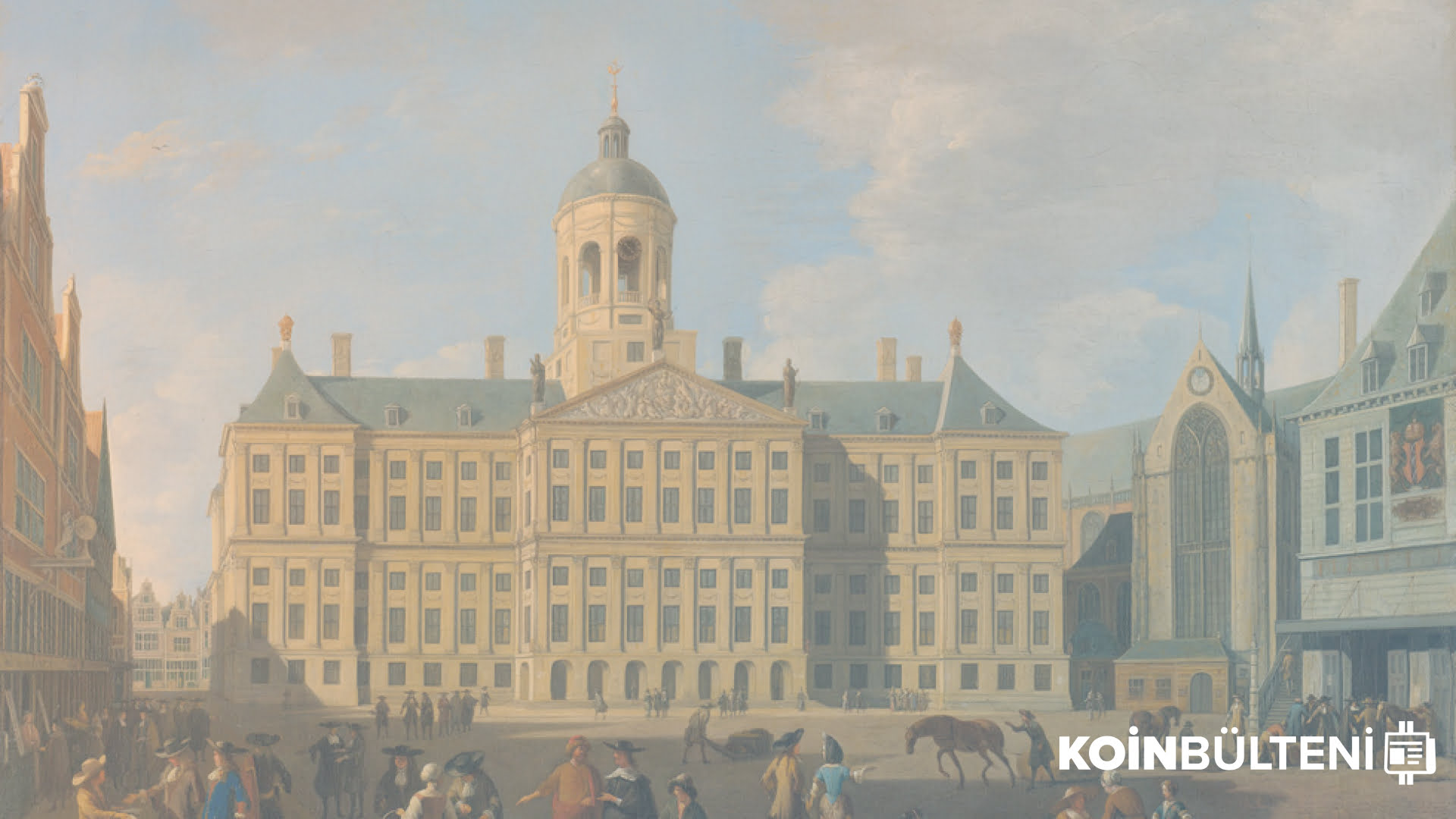 amsterdam bankası